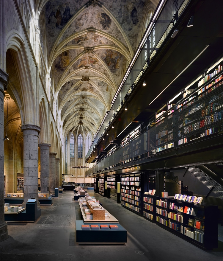 church book store 6498_1
