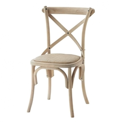 Silla natural TRADITION