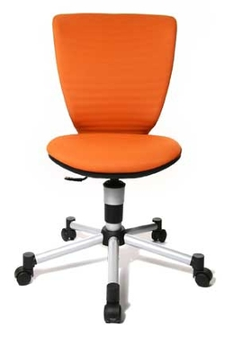 Silla Titan Junior