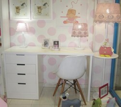Escritorio Seilor R