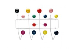 Hang It All de VITRA