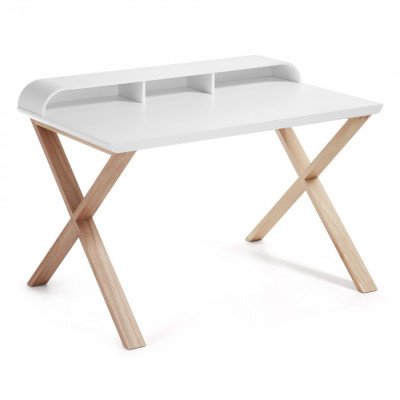 Escritorio Working - Kave Home