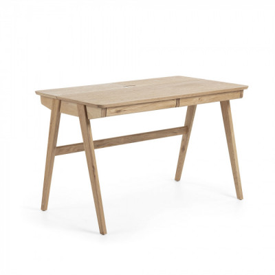 Escritorio Jacques - Kave Home