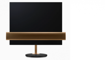 Bang & Olufsen Beovision Eclipse TV