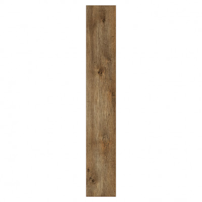 Suelo laminado AC5-33 Witches Wood  MyStyle MyDream